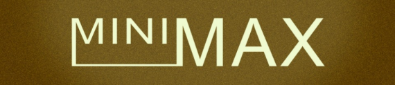 gallery/mm2 www logo name